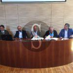 #Cultura. Taormina, presentata la convenzione per il recupero del villaggio Le Rocce