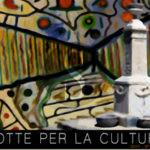 #Cultura. Patti, l'ottava edizione della Notte per la Cultura