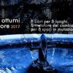 #Libri. Notturni d'autore, il 18 agosto a Misilmeri c'è Salvo Toscano