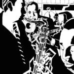 #Fumetti. L'illustratore argentino José Muñoz a Inchiostro d'Autore 2017