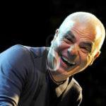 #Teatro. Teatro dei 3 Mestieri: arriva il grande cabaret con Rocco Barbaro