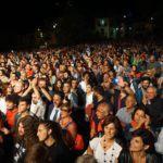 #Musica. Alimena, Soundscape Music Festival: al via la III edizione