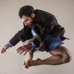 #Spettacolo. Teatro 3 Mestieri, teatro-danza con La medesima ossessione: il corpo
