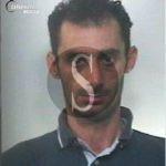 #Cronaca. Viola ancora una volta la libertà vigilata, arrestato 38enne di Tortorici