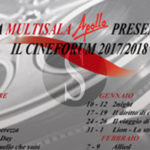 #Cinema. Messina, al via il Cineforum della Multisala Apollo