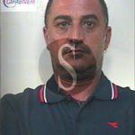 #Cronaca. Spaccio di droga a Falcone, convalidato arresto per 48enne