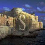 #Cultura. Trentamila visitatori per Le Vie dei Tesori a Messina, Siracusa, Agrigento e Caltanissetta