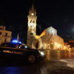 #Cronaca. Controlli nei locali della movida, a Messina 13 lavoratori in nero