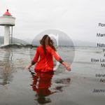 #Cultura. Messina, Convegno su Scrivere il/in confino – Scritture femminili del Novecento Europeo