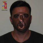 #Cronaca. Clonava bancomat e carte di credito, bulgaro arrestato a Taormina