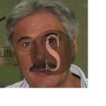 #Cronaca. Lutto a Messina, si è spento il giornalista Filippo Pinizzotto