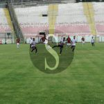 #SerieD. Messina nullo, la Nocerina vince 2-0 al San Filippo