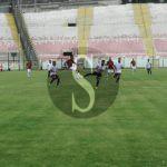 #SerieD. Messina nullo, la Nocerina vince 2-0 al San Filippo