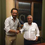 Serie D. Messina, il ds Ferrigno si è dimesso