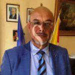#Attualità. Messina a rischio crollo: giro di vite del Genio Civile che dà nuove regole