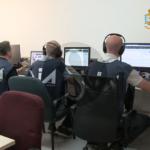 Cronaca. Messina, Guardia di Finanza e DIA sequestrano la clinica Cappellani