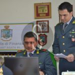#Cronaca. Pediatra assenteista dell'ASP 5 di Messina sospesa per 10 mesi