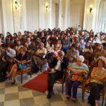 #Attualità. Al via a Messina il XXX Congresso Nazionale di Psicologia dello Sviluppo e dell'Educazione