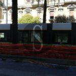#Cronaca. Guasto alle linea, tram bloccati a Messina