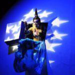 """#Musica. Per la prima volta al Teatro Massimo di Palermo """"A Midsummer Night's Dream"""" di Britten"""