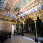 #Cultura. Palermo diventa un museo diffuso con Le Vie dei Tesori