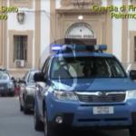#Cronaca. Smantellata organizzazione internazionale che trafficava cocaina tra Sud America e Sicilia