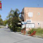 #Cronaca. Portorosa, sfratto ai figli di un mafioso: 29 appartamenti assegnati al Comune di Furnari