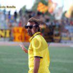 #Calcio. Peppe Raffaele ufficializzato Allenatore Professionista UEFA A