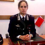 #Cronaca. Comando Provinciale Carabinieri di Messina, si insediano i nuovi responsabili