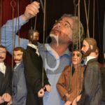#Cultura. Premio Lia Pipitone ad Angelo Sicilia e ai pupi antimafia