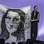 #Teatro. Castelvetrano: presentazione della stagione del Teatro Selinus