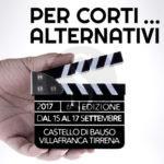 #Cinema. Villafranca Tirrena, da venerdì la rassegna Per…corti alternativi