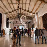 """Architettura. Grande successo per il """"Design party Laminam"""" di Catania"""