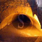 Cultura. Le Vie dei Tesori a Palermo, tra cappelle sconosciute e sorgenti nascoste