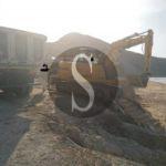 Cronaca. Al via la demolizione delle costruzioni abusive lungo la costa agrigentina