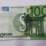 Cronaca. Operazione delle Fiamme Gialle di Caltanissetta, sequestrati banconote e cd falsi