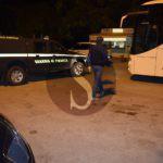 Cronaca. Caltanissetta, Guardia di Finanza: operazione antidroga e anticontraffazione