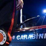 #Cronaca. Giovane 23enne arrestato per spaccio di droga a Sant'Agata di Militello