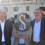 Economia. Mancato accordo Comarketing a Trapani, i sindacati incontrano il vice commissario del comune