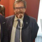 "Attualità. Operazione Chaos, Bianco: ""Oggi Catania si è svegliata più libera"""