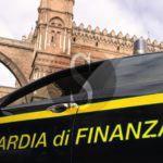 Cronaca.  Palermo, sfruttamento del lavoro nero ed evasione fiscale: denunciato imprenditore
