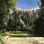 Ambiente. Gran finale per il Radicepura Garden Festival di Giarre