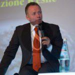 """Cultura. Messina, Giuliano Falciani presenta il suo libro """"Il Potere di Essere"""" a Palazzo Zanca"""