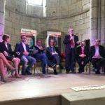 Politica. Presentata a Messina la lista dei candidati Udc – Sicilia Vera – Rete Democratica