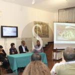 Cultura. Parco archeologico di Naxos tra testimonianze del passato e progetti futuri