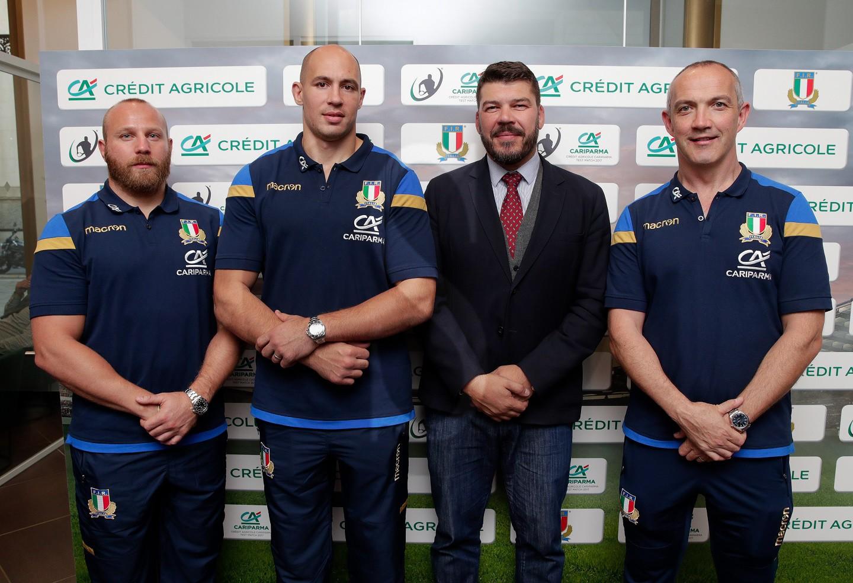 Rugby. Al Massimino di Catania la partita tra Italia e Fiji
