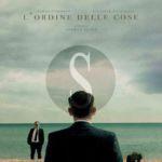 """Cinema. Messina, alla Mostra Internazionale d'Arte Cinematografica la proiezione del film """"L'ordine delle cose"""""""