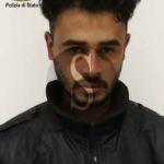 Cronaca. Evasione dal carcere di Barcellona, i dettagli dell'arresto di Mohamed Micri