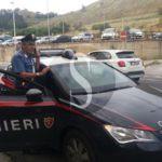 Cronaca. Spaccio di droga a Messina, in manette incensurato 26ennecolto sul fatto a Giostra