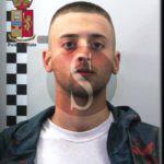 Cronaca. Spaccio di droga a Messina, in manette pusher 21enne